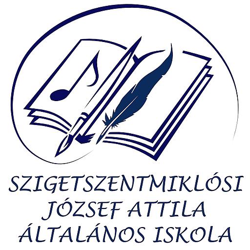 Szigetszentmiklósi József Attila Általános Iskola
