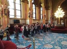 parlament2 (Nagy)