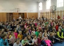 Danubia koncert