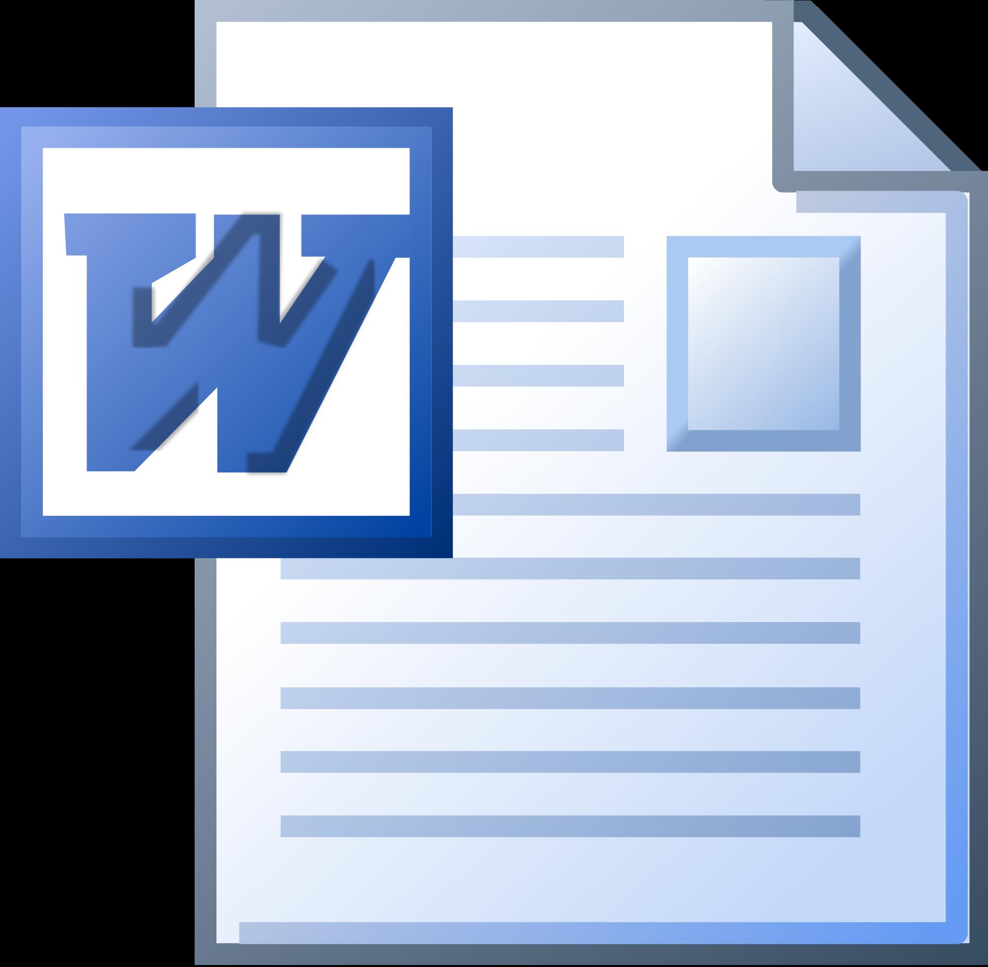 ms w icon