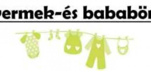 bababörze3