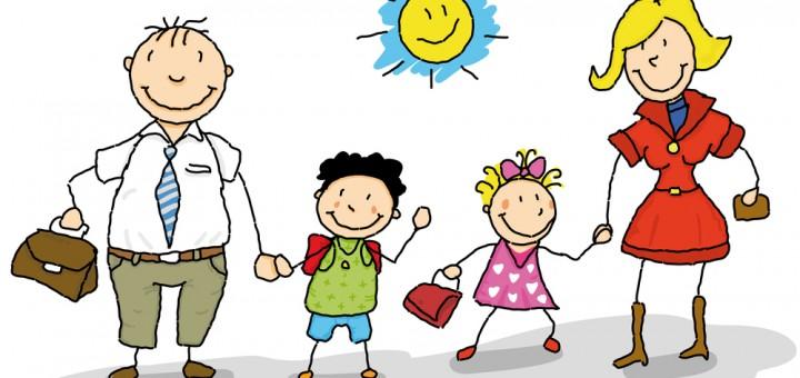 walk-to-school-day