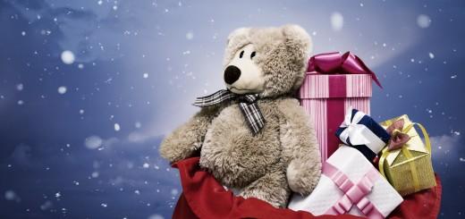 christmas-presents-widescreen_1042273