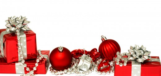 merry-christmas-hd-images