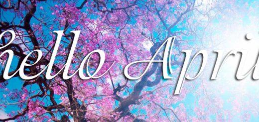 hello-aprilis-facebook-boritokep