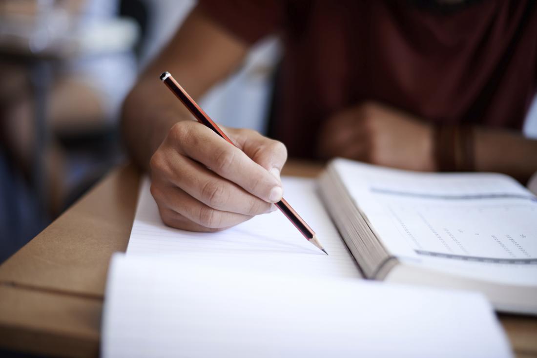 Tájékoztató a leendő első osztályos tanulók szüleinek