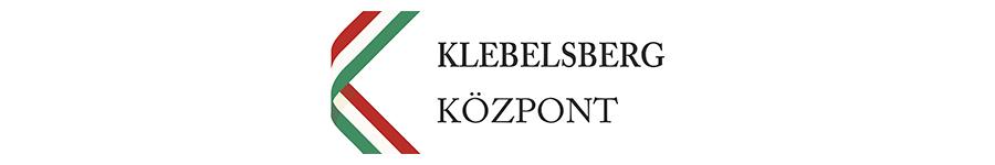 Tovább folytatódik a Klebelsberg Ösztöndíj Program